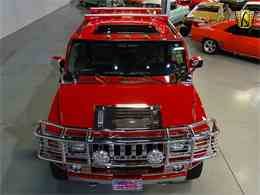 Picture of '04 Hummer H2 - $39,995.00 - LWI8