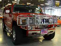 Picture of '04 H2 - $39,995.00 - LWI8