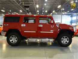 Picture of 2004 Hummer H2 - $39,995.00 - LWI8