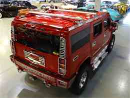 Picture of 2004 Hummer H2 located in Florida Offered by Gateway Classic Cars - Orlando - LWI8