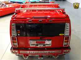 Picture of '04 Hummer H2 located in Lake Mary Florida - $39,995.00 - LWI8
