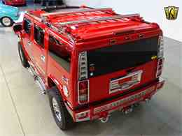 Picture of '04 Hummer H2 located in Florida - $39,995.00 Offered by Gateway Classic Cars - Orlando - LWI8
