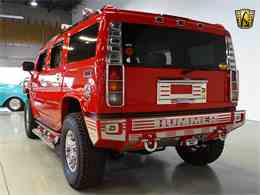 Picture of 2004 H2 located in Florida - $39,995.00 Offered by Gateway Classic Cars - Orlando - LWI8