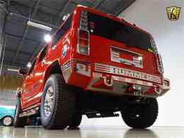 Picture of '04 Hummer H2 - LWI8