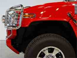 Picture of 2004 Hummer H2 - $39,995.00 Offered by Gateway Classic Cars - Orlando - LWI8