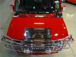 Picture of 2004 H2 - $39,995.00 Offered by Gateway Classic Cars - Orlando - LWI8