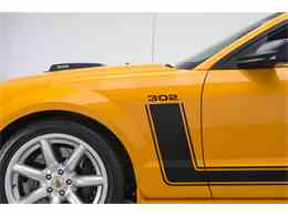Picture of '07 Mustang - $42,900.00 - LWIA