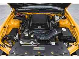 Picture of 2007 Ford Mustang located in Charlotte North Carolina - $42,900.00 - LWIA