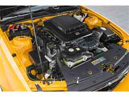 Picture of '07 Ford Mustang located in Charlotte North Carolina - LWIA