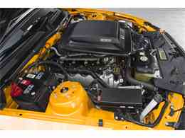 Picture of '07 Ford Mustang located in North Carolina Offered by RK Motors Charlotte - LWIA