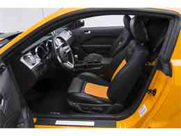 Picture of 2007 Mustang located in Charlotte North Carolina Offered by RK Motors Charlotte - LWIA