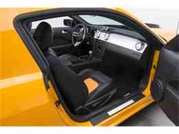 Picture of '07 Ford Mustang - $42,900.00 - LWIA