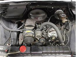 Picture of 1966 Chevrolet C10 located in Georgia - $17,995.00 - LV6N