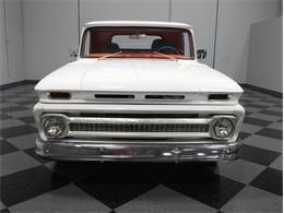 Picture of '66 Chevrolet C10 located in Georgia - $17,995.00 - LV6N
