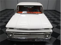 Picture of '66 Chevrolet C10 located in Georgia - LV6N