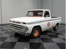 Picture of '66 Chevrolet C10 located in Lithia Springs Georgia - $17,995.00 - LV6N