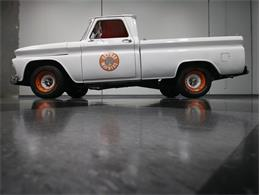 Picture of '66 C10 - $17,995.00 Offered by Streetside Classics - Atlanta - LV6N