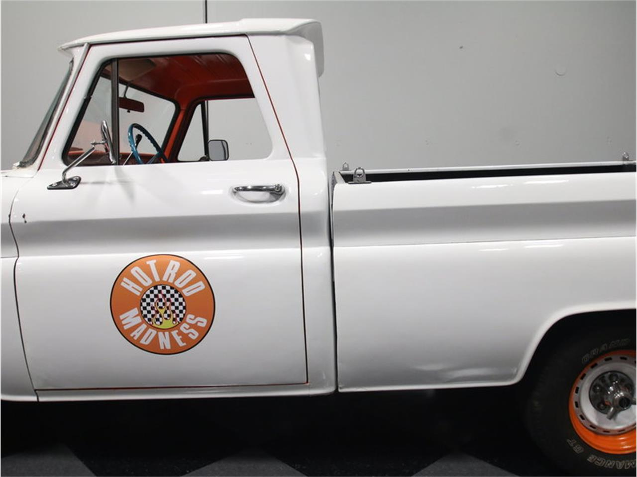 Large Picture of 1966 C10 located in Georgia - $17,995.00 - LV6N