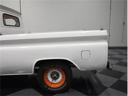 Picture of 1966 C10 located in Georgia - $17,995.00 Offered by Streetside Classics - Atlanta - LV6N