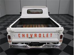 Picture of Classic 1966 C10 located in Georgia - $17,995.00 - LV6N