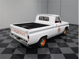 Picture of Classic 1966 C10 located in Georgia Offered by Streetside Classics - Atlanta - LV6N