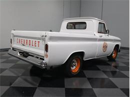 Picture of '66 C10 located in Georgia - $17,995.00 Offered by Streetside Classics - Atlanta - LV6N
