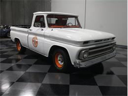 Picture of '66 Chevrolet C10 - LV6N