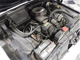 Picture of 1966 C10 located in Lithia Springs Georgia Offered by Streetside Classics - Atlanta - LV6N
