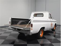 Picture of Classic 1966 C10 - $17,995.00 Offered by Streetside Classics - Atlanta - LV6N