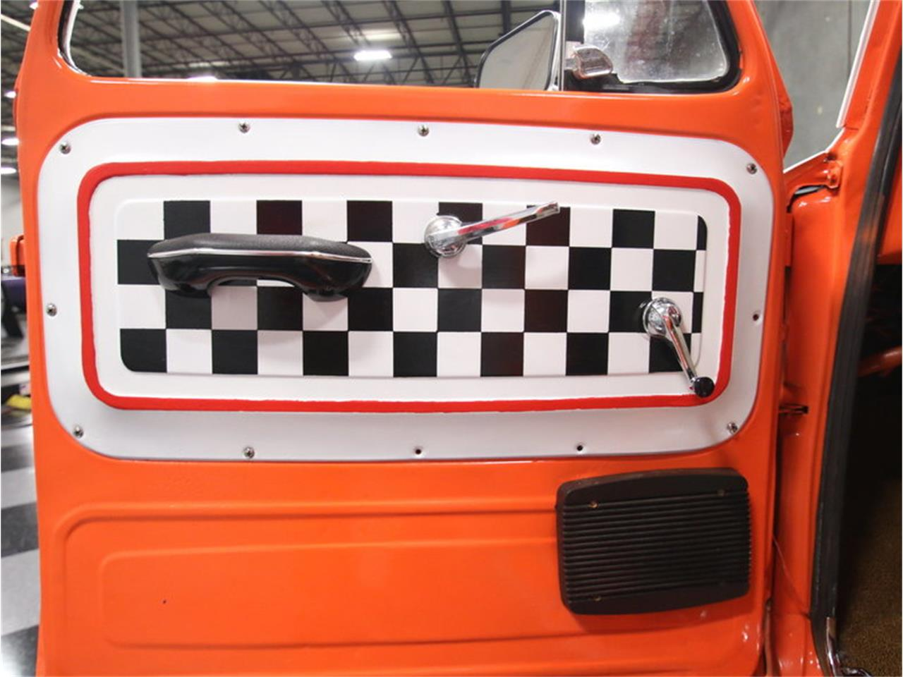 Large Picture of Classic 1966 Chevrolet C10 - $17,995.00 Offered by Streetside Classics - Atlanta - LV6N