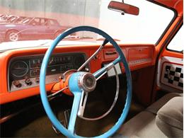 Picture of 1966 Chevrolet C10 - LV6N