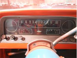 Picture of Classic 1966 C10 Offered by Streetside Classics - Atlanta - LV6N