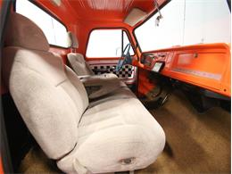 Picture of Classic '66 C10 located in Lithia Springs Georgia - $17,995.00 - LV6N