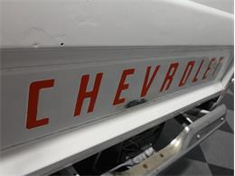 Picture of Classic '66 C10 - $17,995.00 Offered by Streetside Classics - Atlanta - LV6N