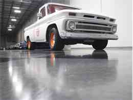 Picture of '66 C10 - LV6N