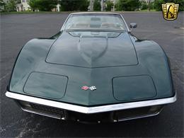 Picture of Classic 1971 Corvette - $29,595.00 Offered by Gateway Classic Cars - St. Louis - LWIG