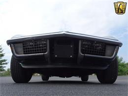 Picture of Classic '71 Corvette - $29,595.00 - LWIG