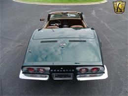 Picture of 1971 Corvette located in Illinois - LWIG