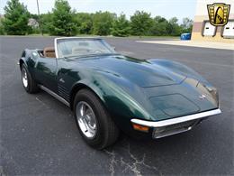Picture of Classic 1971 Chevrolet Corvette - $29,595.00 - LWIG