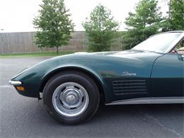 Picture of '71 Chevrolet Corvette - LWIG