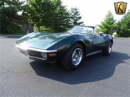 Picture of 1971 Chevrolet Corvette - $29,595.00 - LWIG