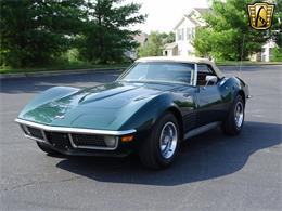 Picture of '71 Chevrolet Corvette - $29,595.00 - LWIG