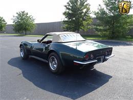 Picture of 1971 Corvette - $29,595.00 - LWIG