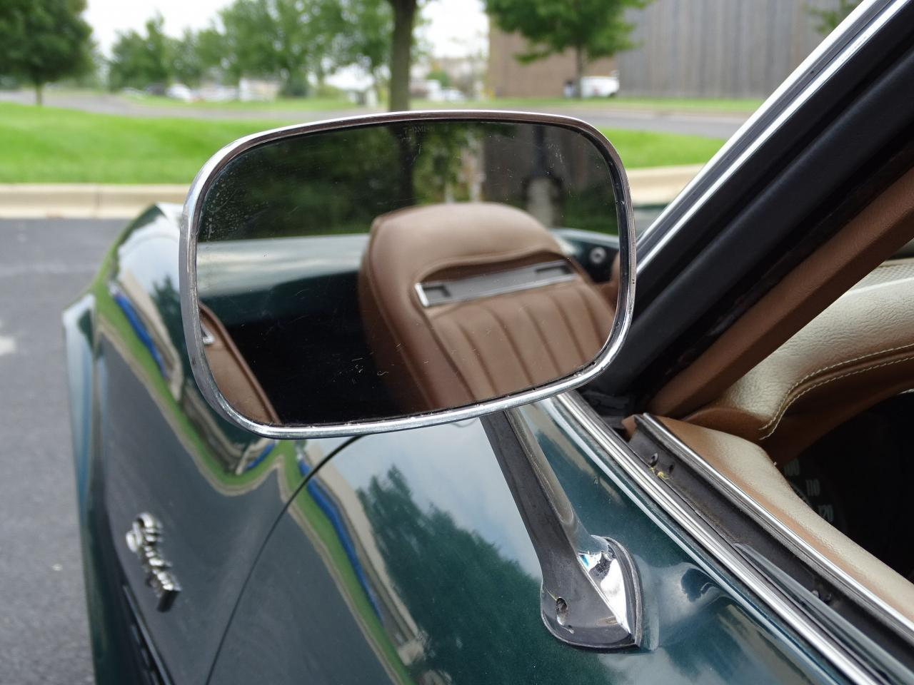 Large Picture of Classic '71 Chevrolet Corvette located in Illinois - $29,595.00 Offered by Gateway Classic Cars - St. Louis - LWIG