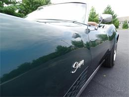 Picture of Classic 1971 Chevrolet Corvette located in Illinois - $29,595.00 - LWIG
