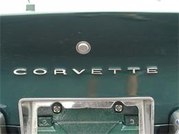 Picture of '71 Corvette - $29,595.00 Offered by Gateway Classic Cars - St. Louis - LWIG