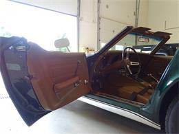 Picture of '71 Corvette - $29,595.00 - LWIG