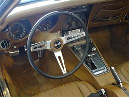 Picture of 1971 Corvette Offered by Gateway Classic Cars - St. Louis - LWIG