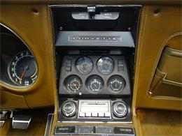 Picture of Classic 1971 Chevrolet Corvette located in O'Fallon Illinois Offered by Gateway Classic Cars - St. Louis - LWIG