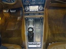 Picture of '71 Chevrolet Corvette located in O'Fallon Illinois - $29,595.00 Offered by Gateway Classic Cars - St. Louis - LWIG